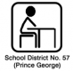 School District 57