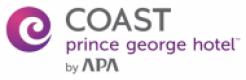 Coast Prince George